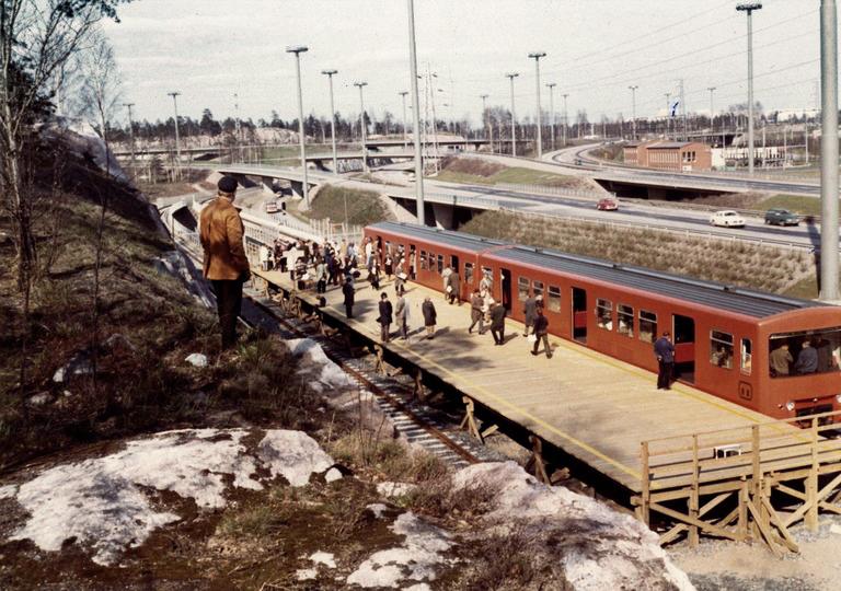 Kuva: Helsingin kaupunginmuseo